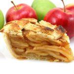 Apple-pie2