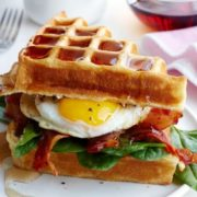 Buttermilk-waffle2