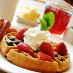 Buttermilk-waffle3