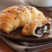 Chocolate-Croissant-2