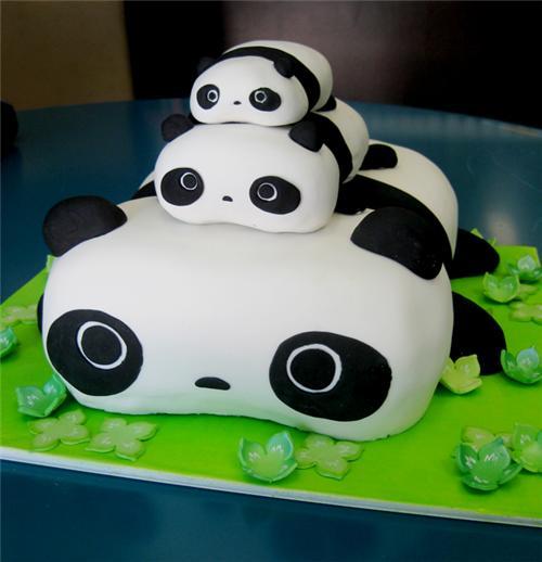 Cute-cake2