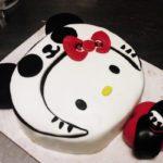 Cute-cake3