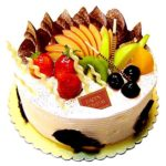 Fruit-cake2