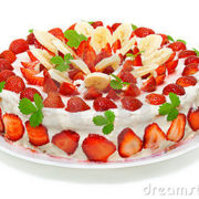 Fruit-cake3