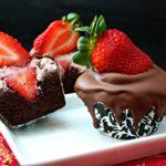 Strawberry-Cupcake2