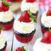 Strawberry-Cupcake3