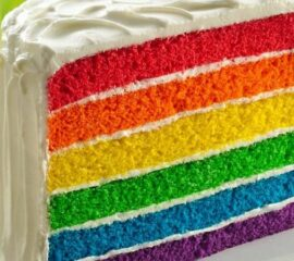 colorful-cake