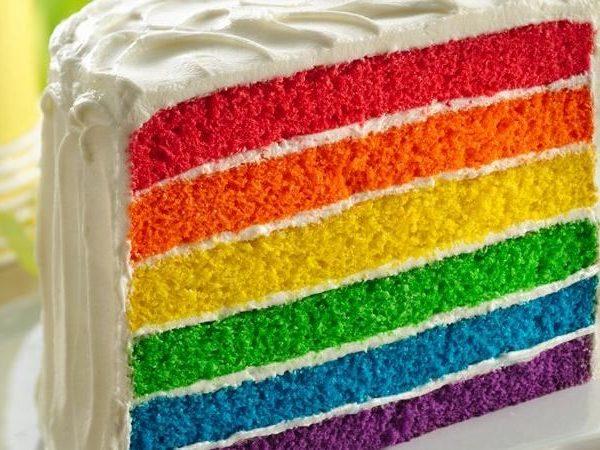 colorful-cake
