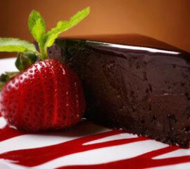 dessert_cake